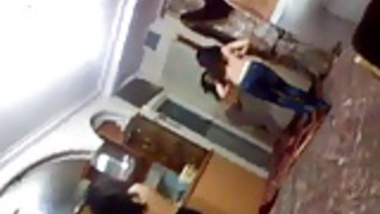 indian girls dancing with out bra