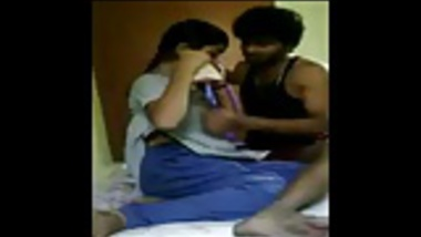 hot horny indian fucker