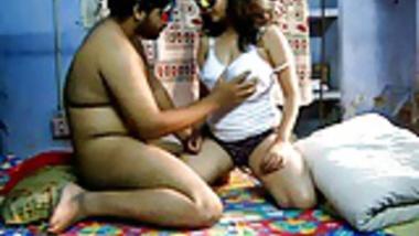 savita bhabhi indian amateur shows her nice wanking skills