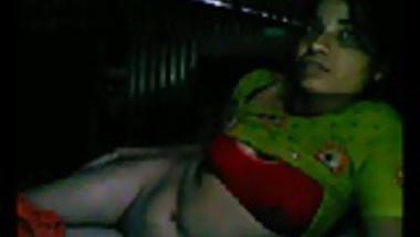 Bangla desi village shame less