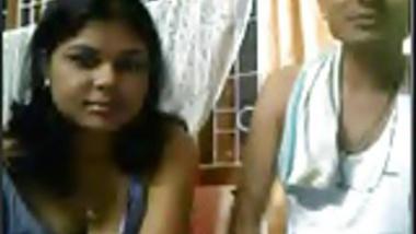 desi amateur webcam boobs