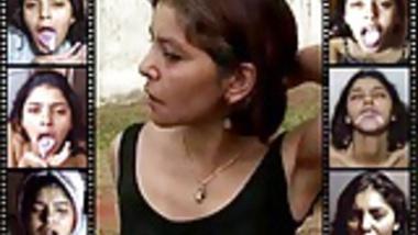 Alessandra Aparecida da Costa Vital (Parte 095)