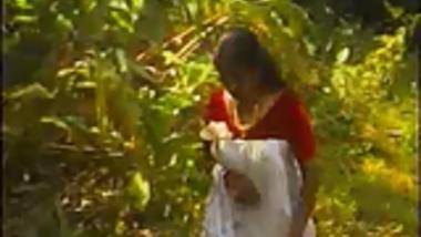 namitha south indianactress scandal
