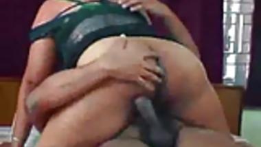 lalpari gaand fuck sexxcguy