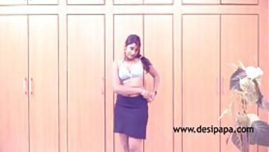 Swathi Naidu sweet Telugu Indian Babe HD tape