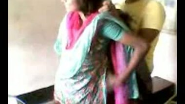 Desi maid hidden cam indian sex with lover
