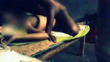 Latest porn video village bhabhi hidden cam sex