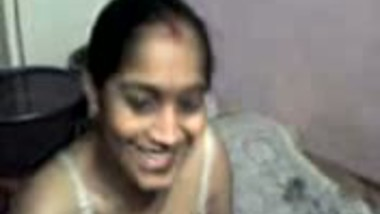 Bengali bhabhi home sex videos