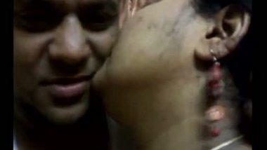Sexy bhabhi porn videos with nextdoor lover