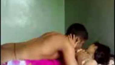 Free village sex videos bhabhi with devar