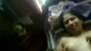 Mature bhabhi desi sexy video