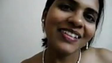 My Bhabhi 4