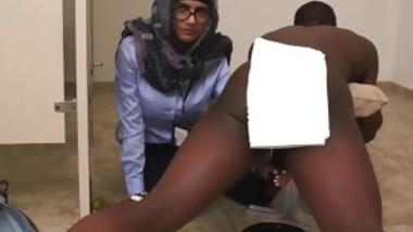 Arab suck cock in car xxx Black vs White, My Ultimate Dick
