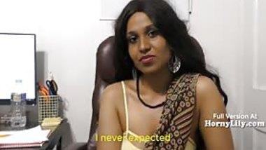 Tamil Tutor and Student POV (English Subtitles)