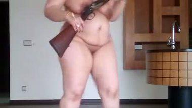 XXX desi sex videos bbw aunty nude with gun