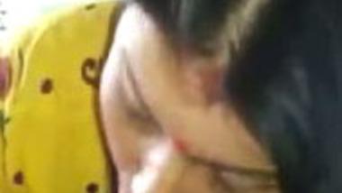 Indian sexy bhabhi porn sex video clip