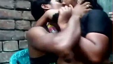 Free mature sex videos village bhabhi with neighbour