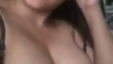 Desi nude sex video big boobs girl exposed