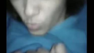 Sister porn sex videos desi teen with cousin