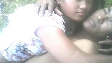 Indian village girl outdoor sex clips