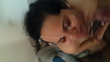 Amritsar Indian bhabhi porn with hubby