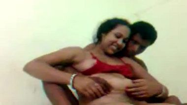 Kerala Village aunty sex with Uncle