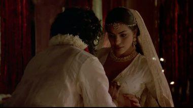 Desi masala clip Sarita Choudhury