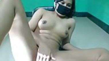 Indian Desi Girl - 5