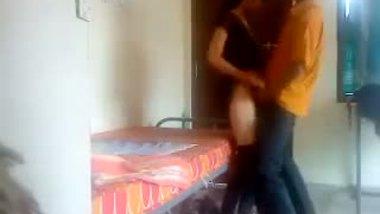 Desi village porn movie teen girl fucked by cousin