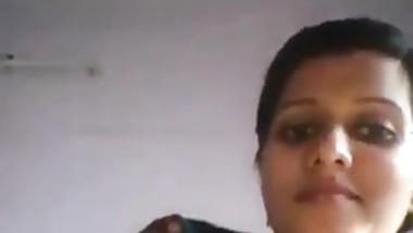 Goa Escorts | Indian Porn Videos | Desi Porn Videos