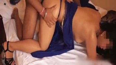 Tamil house wife's hardcore sex for money