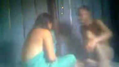 Mature manipuri bhabhi home sex video