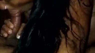 Kerala hot aunty tamil saree sex mms