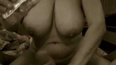 Indian big tits aunty mms scandals