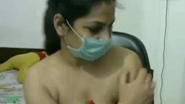 indian web cam see more on CAMSHOTGIRLCOM