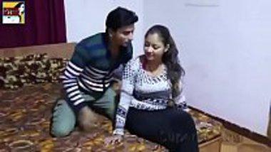 Indian blue film showing an incest sex