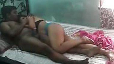 desi girlfriend enjoyed his ex boyfriend hotelroom