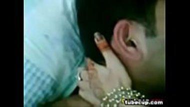 Sexy Pakistani bhabhi having an affair