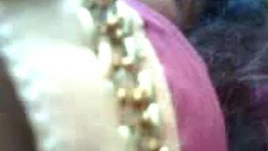 Bangladeshi Eiva Baluadanga Dinajpur Salbagan