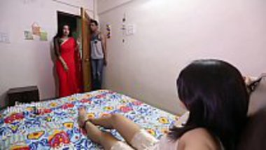 Desi sex movie about a lesbian wife