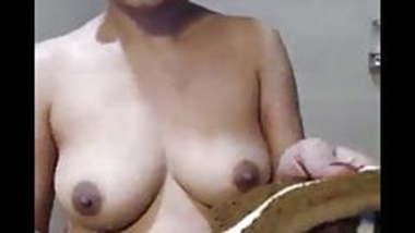 indian hottie cam show