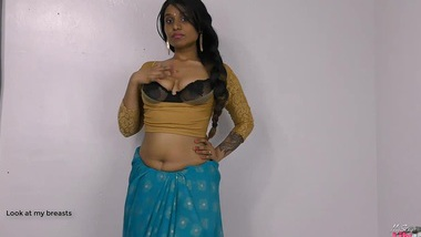 Escort Service In Bandra 9646870399 Erotic Girl Taj Lands End