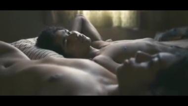 Hot desi step brother sister sex clip