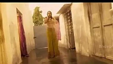 NAVEL - Pichiga Nachav Full Video Songs - Atta Soodamaakayyo
