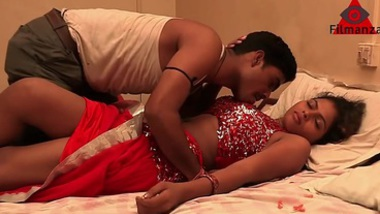 NAVEL - channel - HOT BHABHI DEVAR HINDI SHORT FILMS