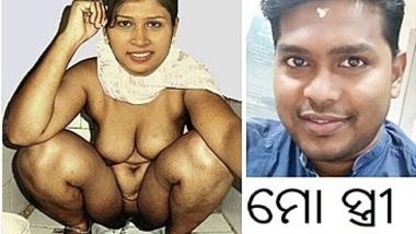 nude smrutirekha singh pussy naked girl jjh