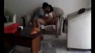 Hidden Camera captures Desi Cousins Having Fun