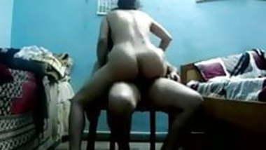 salma khanam enjoying paid sex with friend
