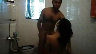 Indian College Teen Sex