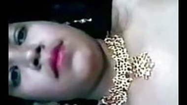 Bangladeshi Bhabi Selfie for Hubby P2